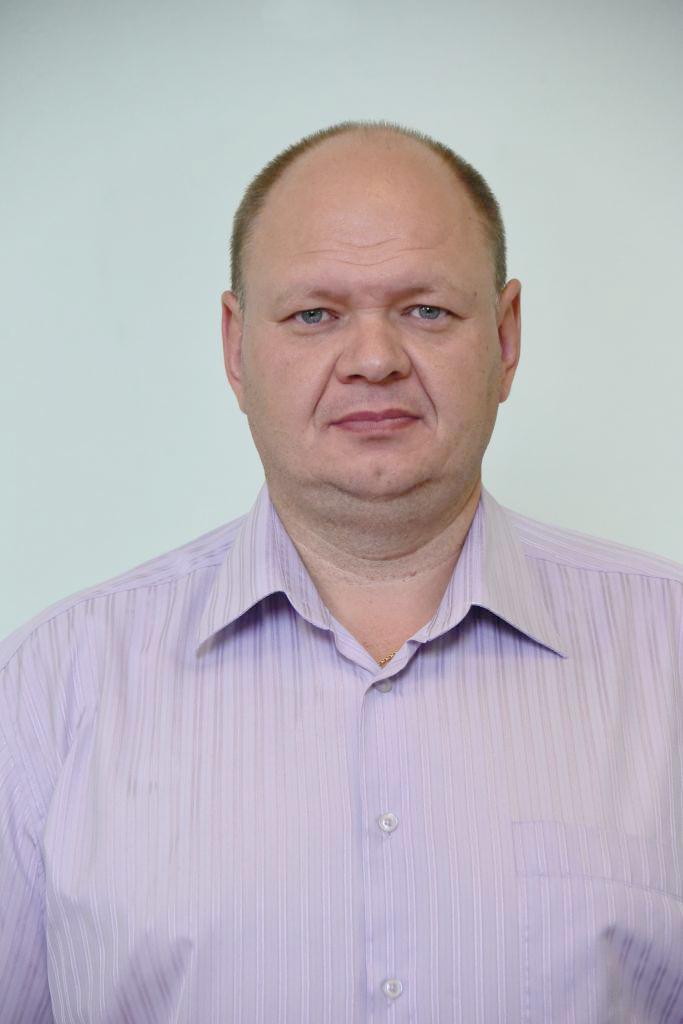 Управа №16 «Кутузовская»