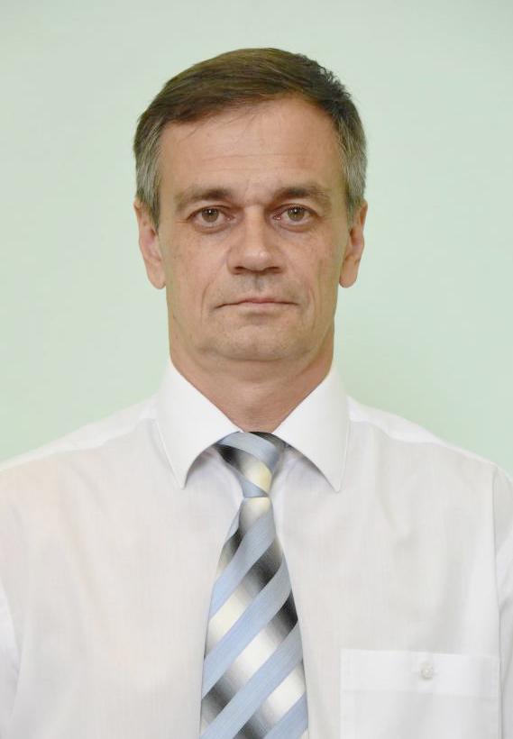 Управа №5 «Красноармейская»