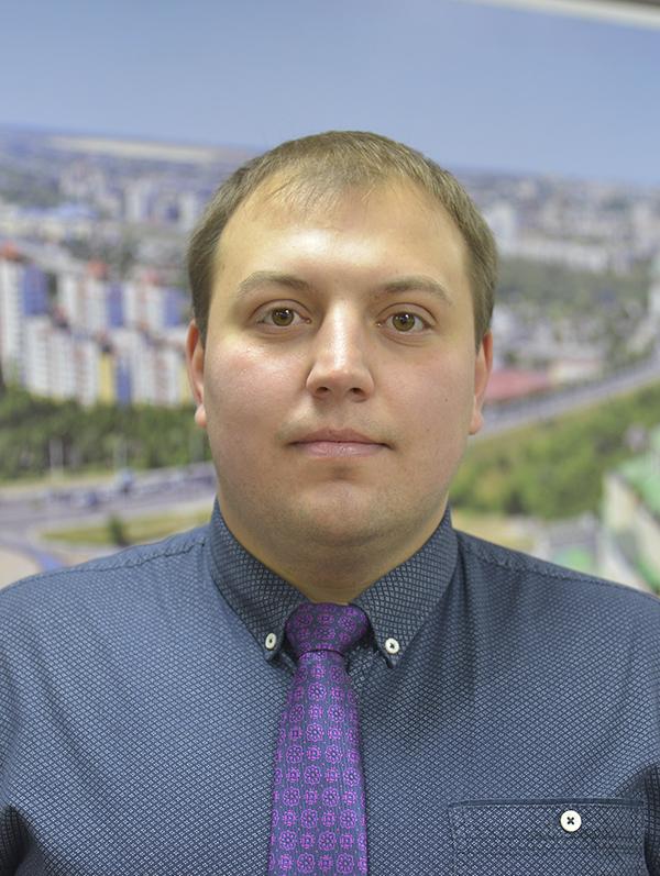 Управа №25 «Донецкая»